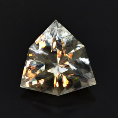 World Class Gemstones