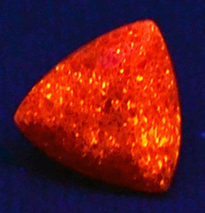 Barylite-Tilasite