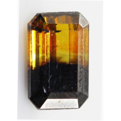 Bi Color Sphalerite