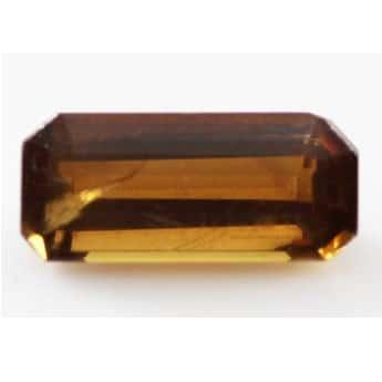 Brown Actinolite