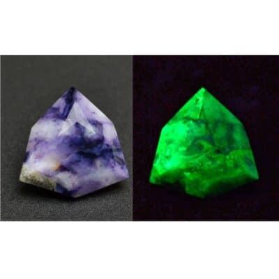 Morado Opal