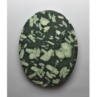 Ancient Green Porphyry