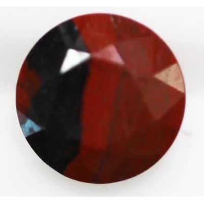 Bi Color Hematite